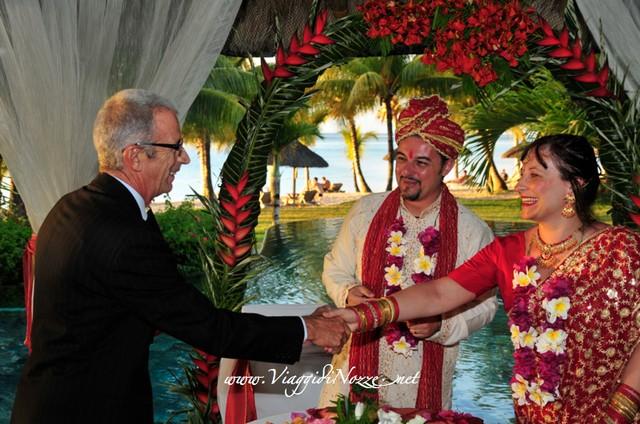 Matrimonio In Inghilterra Valido In Italia : Matrimoni e cerimonie civili per sposarsi all estero con